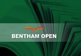 Bentham Science Publishers