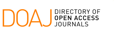 Infrastructure Services for Open Access (IS4OA)
