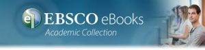 ebsco-ebook-academic-collection