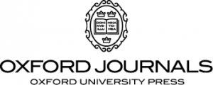 oxford-journals